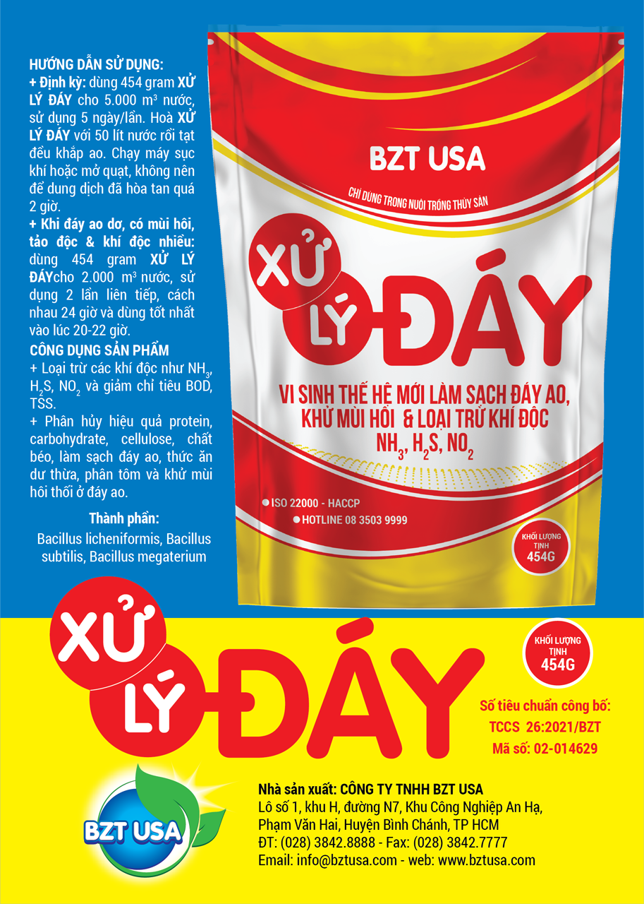 xu ly day CATA 02